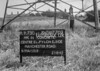 SD770373C, Ordnance Survey Revision Point photograph in Greater Manchester