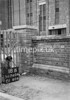 SD760418B, Ordnance Survey Revision Point photograph in Greater Manchester