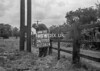 SD770398B, Ordnance Survey Revision Point photograph in Greater Manchester