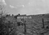 SD770529B, Ordnance Survey Revision Point photograph in Greater Manchester