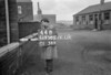 SD750544B, Ordnance Survey Revision Point photograph in Greater Manchester