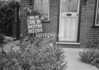 SD770356B, Ordnance Survey Revision Point photograph in Greater Manchester