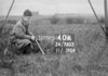 SD760340A, Ordnance Survey Revision Point photograph in Greater Manchester