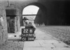 SD750522B, Ordnance Survey Revision Point photograph in Greater Manchester