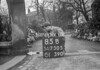 SD750585B, Ordnance Survey Revision Point photograph in Greater Manchester