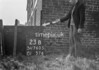 SD760523B, Ordnance Survey Revision Point photograph in Greater Manchester