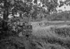 SD770461A, Ordnance Survey Revision Point photograph in Greater Manchester