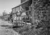SD770526B, Ordnance Survey Revision Point photograph in Greater Manchester