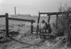 SD750304B, Ordnance Survey Revision Point photograph in Greater Manchester