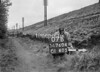 SD760407B, Ordnance Survey Revision Point photograph in Greater Manchester