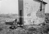 SD750312A, Ordnance Survey Revision Point photograph in Greater Manchester