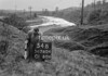 SD760454B, Ordnance Survey Revision Point photograph in Greater Manchester