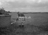 SD770365A, Ordnance Survey Revision Point photograph in Greater Manchester