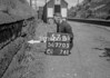 SD770557B1, Ordnance Survey Revision Point photograph in Greater Manchester