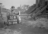 SD750532B, Ordnance Survey Revision Point photograph in Greater Manchester