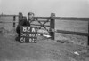 SD760382A, Ordnance Survey Revision Point photograph in Greater Manchester