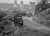 SD770502A, Ordnance Survey Revision Point photograph in Greater Manchester