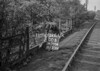 SD770400B, Ordnance Survey Revision Point photograph in Greater Manchester