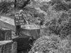 SD770379A, Ordnance Survey Revision Point photograph in Greater Manchester