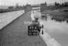SD750549A, Ordnance Survey Revision Point photograph in Greater Manchester