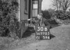 SD770530B, Ordnance Survey Revision Point photograph in Greater Manchester