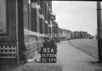 SD750485A, Ordnance Survey Revision Point photograph in Greater Manchester