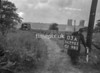 SD770503A, Ordnance Survey Revision Point photograph in Greater Manchester