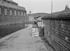 SD770647A, Ordnance Survey Revision Point photograph in Greater Manchester