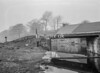 SD760626B, Ordnance Survey Revision Point photograph in Greater Manchester