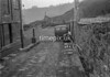 SD750664A, Ordnance Survey Revision Point photograph in Greater Manchester