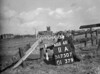 SD750711A, Ordnance Survey Revision Point photograph in Greater Manchester