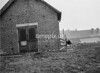 SD760617A, Ordnance Survey Revision Point photograph in Greater Manchester