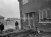 SD770737K, Ordnance Survey Revision Point photograph in Greater Manchester