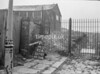 SD770795B, Ordnance Survey Revision Point photograph in Greater Manchester