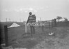 SD750788A, Ordnance Survey Revision Point photograph in Greater Manchester
