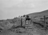 SD770602A, Ordnance Survey Revision Point photograph in Greater Manchester