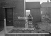 SD750689B, Ordnance Survey Revision Point photograph in Greater Manchester