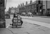 SD750782A, Ordnance Survey Revision Point photograph in Greater Manchester