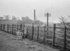 SD760607K, Ordnance Survey Revision Point photograph in Greater Manchester