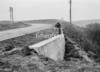 SD760645A, Ordnance Survey Revision Point photograph in Greater Manchester