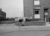 SD760775B, Ordnance Survey Revision Point photograph in Greater Manchester