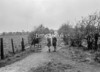 SD770761A, Ordnance Survey Revision Point photograph in Greater Manchester