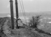 SD760684A, Ordnance Survey Revision Point photograph in Greater Manchester