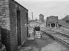 SD770650B, Ordnance Survey Revision Point photograph in Greater Manchester