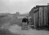SD770767B, Ordnance Survey Revision Point photograph in Greater Manchester
