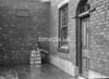 SD770795A, Ordnance Survey Revision Point photograph in Greater Manchester