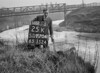 SD770625K, Ordnance Survey Revision Point photograph in Greater Manchester
