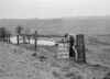 SD760603B, Ordnance Survey Revision Point photograph in Greater Manchester