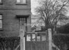SD750776B, Ordnance Survey Revision Point photograph in Greater Manchester