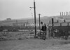 SD770646B, Ordnance Survey Revision Point photograph in Greater Manchester